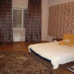 Apartment On Kommunisticheskiy 125,  Gorno-Altaysk