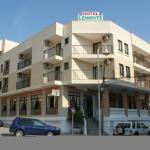 Hotel Pictures: Hotel Levante, Guardamar del Segura