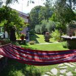 Le Case Di Bacco, Santa Venerina
