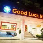 Good Luck Inn, Ayer Itam