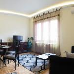 City Center Premium Apartment,  Belgrade
