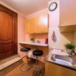 Добавить отзыв - Apartment Na Vishnyakovskoy