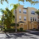 Vista Three Bedroom VC3BG, Orlando
