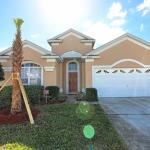 Windsor Plams Four Bedroom 0BRM, Kissimmee