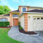 Oak Island BRM,  Orlando