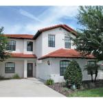 High Grove Five Bedroom SBRM, Kissimmee