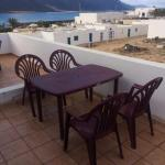 Hotel Pictures: Jasmyle, Caleta de Sebo