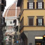 Duomo Flat,  Florence