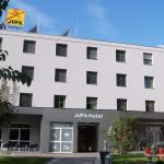 酒店图片: JUFA Hotel Graz, 格拉茨
