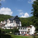 Hotel Pictures: Bertricher Hof Superior, Bad Bertrich