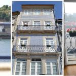 Happy Porto Hostel & Apartments,  Porto