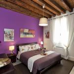 Appartamenti Sofia & Marilyn,  Castelfranco Veneto