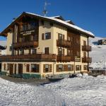 Hotel Sciatori, Livigno