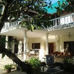 Villa Alamanda,  Jimbaran