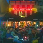 Stationshotel Venlo, Venlo