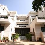 Apartments Enkay Suites, Gurgaon