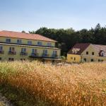 Hotel Pictures: Bad Blumauerhof, Bad Blumau