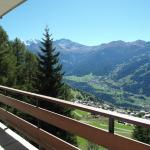 Hotel Pictures: Apartment Royal 6, Verbier