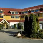 Quality Hotel Sarpsborg,  Gralum
