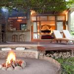 Chantilly Resort, Zinkwazi