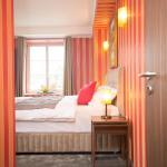 Hotel Bären,  Rupperswil