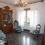 Ascoli Domus, Ascoli Piceno