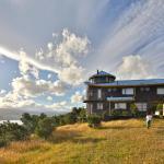 Hotel Pictures: Casa Barco Chiloe, Castro
