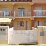Alquileres Figuerola Les Villes,  Peñíscola
