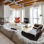 Hotel Pictures: Apartamentos Arties III, Arties