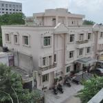 Hostel Rahwaas-A Homely Budget Stay, Jaipur