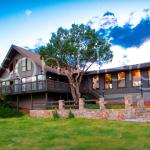 Payson Heights by HolidayRental, Payson