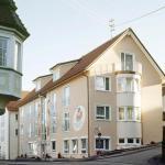 Hotel Pictures: Businesshotel HEILBRONN- Biberach, Biberach