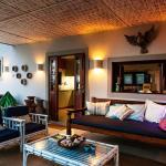 Hotel Pictures: House Busca Vida, Busca-Vida