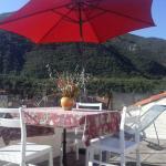 Hotel Pictures: Relax Studio Terrace D'Arles, Arles-sur-Tech