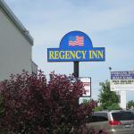 Regency Inn of Naperville,  Naperville