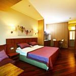 Mayak Hotel, Adler