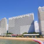 eStay Resort•Toener Silver Beach Huizhou, Huizhou