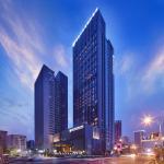 Grand New Century Hotel Hangzhou Sumtime,  Hangzhou