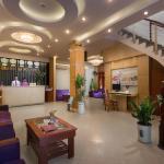 Brandi Hanoi Hotel, Hanoi