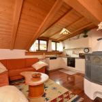 Apartments Rezia, Ortisei