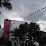 High View Homestay, Kandy