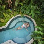 Casa Luna Hotel & Spa, Fortuna