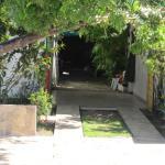 Casa Trajano, Olinda