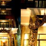 Nicha Suite Hua Hin Hotel, Hua Hin