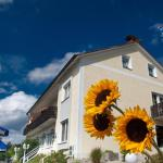 Hotel Pictures: Landgasthof Am Sonnenhang, Vohenstrauß
