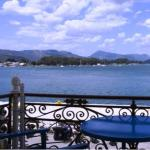 Poros Town Hotel,  Poros