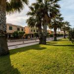 Residence Andrea Doria,  Marina di Ragusa