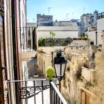 La Pigna Barocca, Lecce