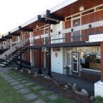 Motel Mont Habitant,  Saint-Sauveur-des-Monts