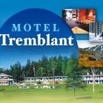 Motel Tremblant